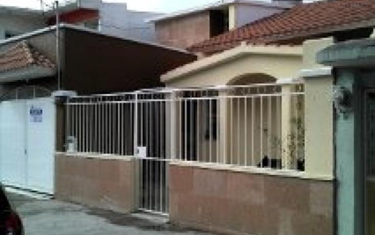Foto de casa en venta en  , buenavista infonavit, veracruz, veracruz de ignacio de la llave, 1089085 No. 02