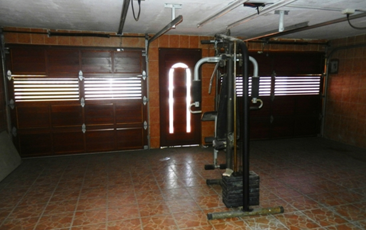 Foto de casa en venta en  , buenavista infonavit, veracruz, veracruz de ignacio de la llave, 1567592 No. 02