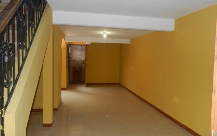 Foto de casa en venta en  , buenavista infonavit, veracruz, veracruz de ignacio de la llave, 1567592 No. 03