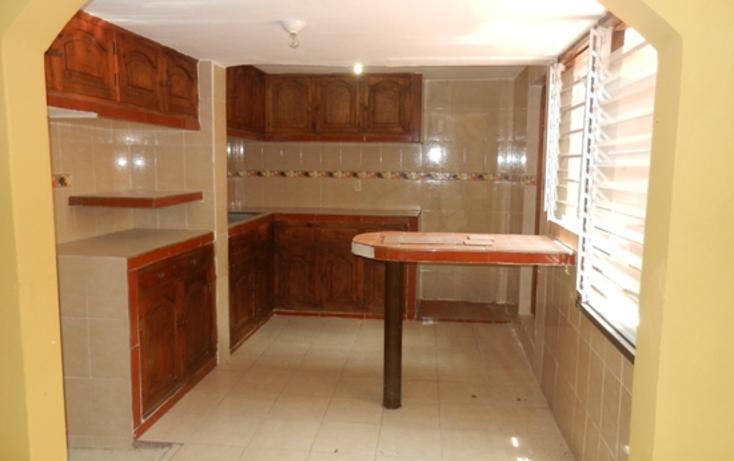 Foto de casa en venta en  , buenavista infonavit, veracruz, veracruz de ignacio de la llave, 1567592 No. 04