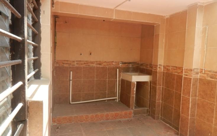 Foto de casa en venta en  , buenavista infonavit, veracruz, veracruz de ignacio de la llave, 1567592 No. 06
