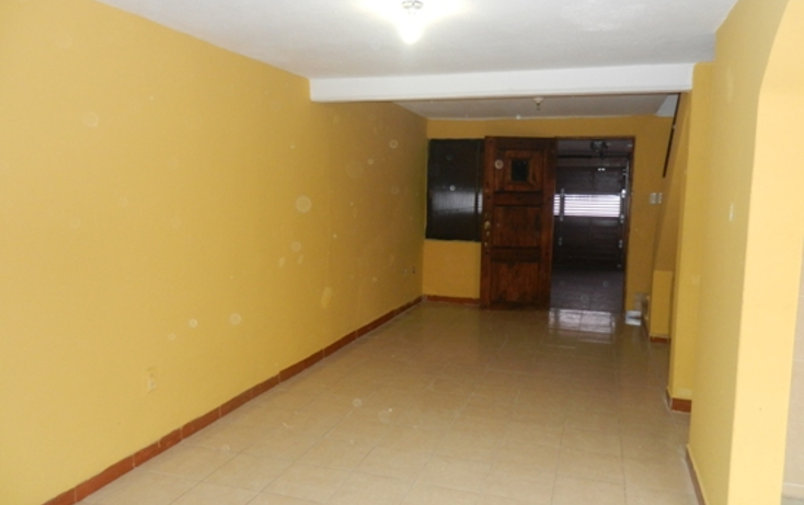 Foto de casa en venta en  , buenavista infonavit, veracruz, veracruz de ignacio de la llave, 1567592 No. 07