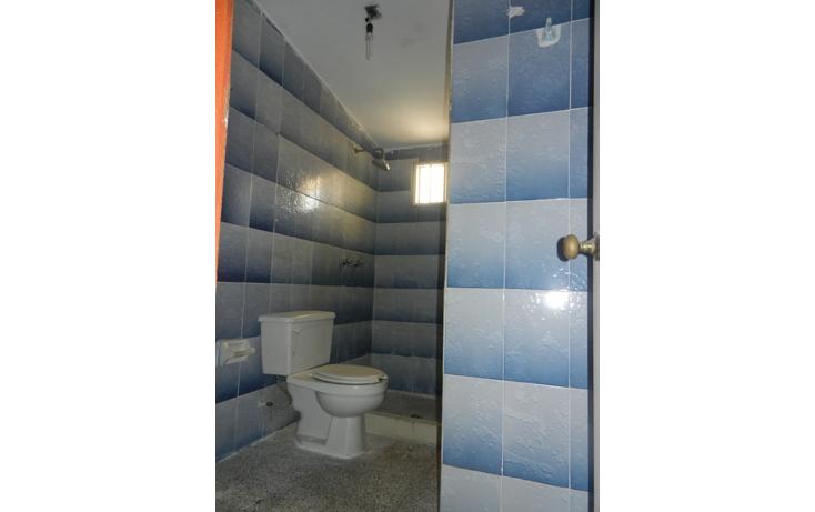Foto de casa en venta en  , buenavista infonavit, veracruz, veracruz de ignacio de la llave, 1567592 No. 10
