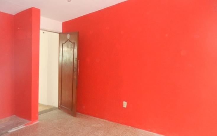 Foto de casa en venta en  , buenavista infonavit, veracruz, veracruz de ignacio de la llave, 1567592 No. 12