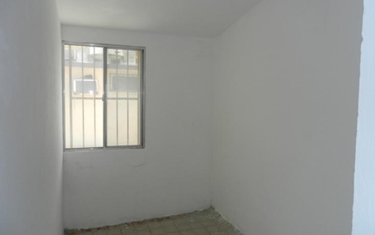 Foto de casa en venta en  , buenavista infonavit, veracruz, veracruz de ignacio de la llave, 1567592 No. 13