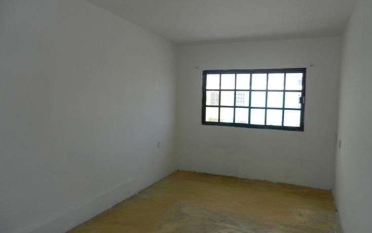 Foto de casa en venta en  , buenavista infonavit, veracruz, veracruz de ignacio de la llave, 1567592 No. 15