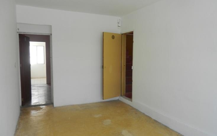 Foto de casa en venta en  , buenavista infonavit, veracruz, veracruz de ignacio de la llave, 1567592 No. 16