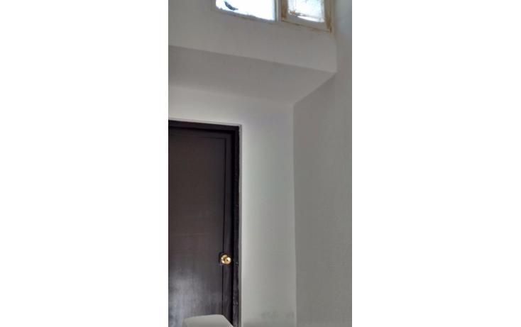 Foto de casa en venta en  , buenavista infonavit, veracruz, veracruz de ignacio de la llave, 1678900 No. 02