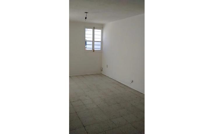 Foto de casa en venta en  , buenavista infonavit, veracruz, veracruz de ignacio de la llave, 1678900 No. 03