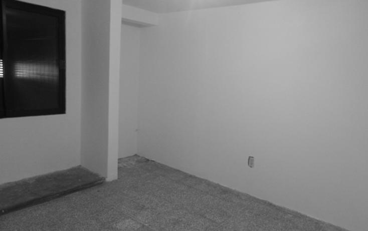 Foto de casa en venta en  , buenavista infonavit, veracruz, veracruz de ignacio de la llave, 2623369 No. 08