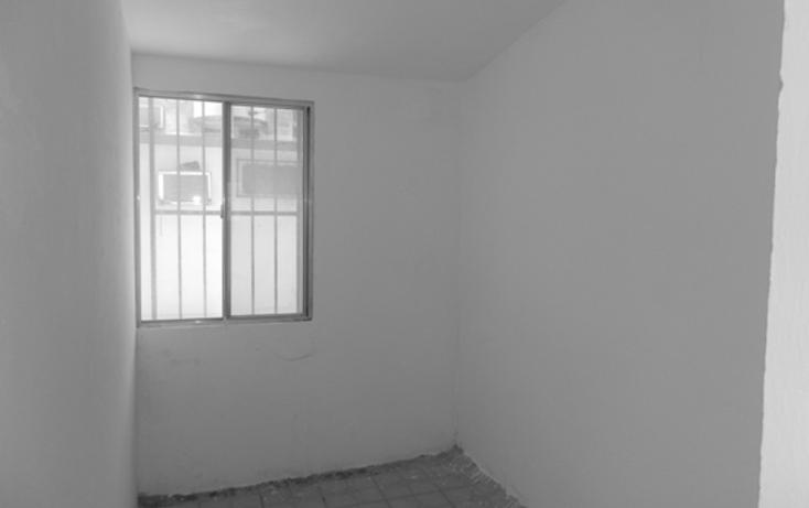 Foto de casa en venta en  , buenavista infonavit, veracruz, veracruz de ignacio de la llave, 2623369 No. 13