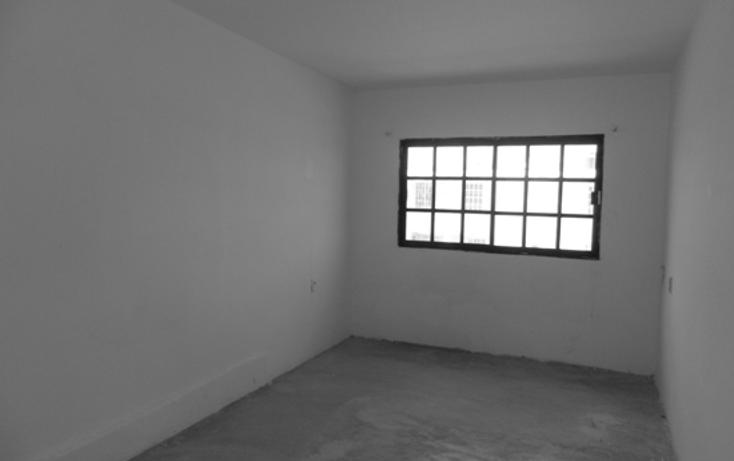 Foto de casa en venta en  , buenavista infonavit, veracruz, veracruz de ignacio de la llave, 2623369 No. 15