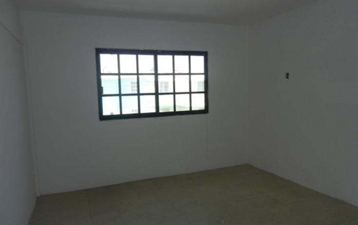 Foto de casa en venta en  , buenavista infonavit, veracruz, veracruz de ignacio de la llave, 2623369 No. 17