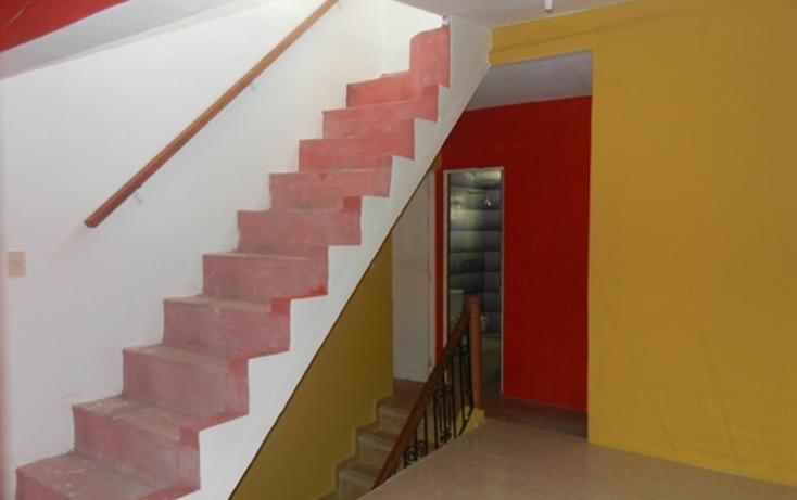 Foto de casa en venta en  , buenavista infonavit, veracruz, veracruz de ignacio de la llave, 2623369 No. 18