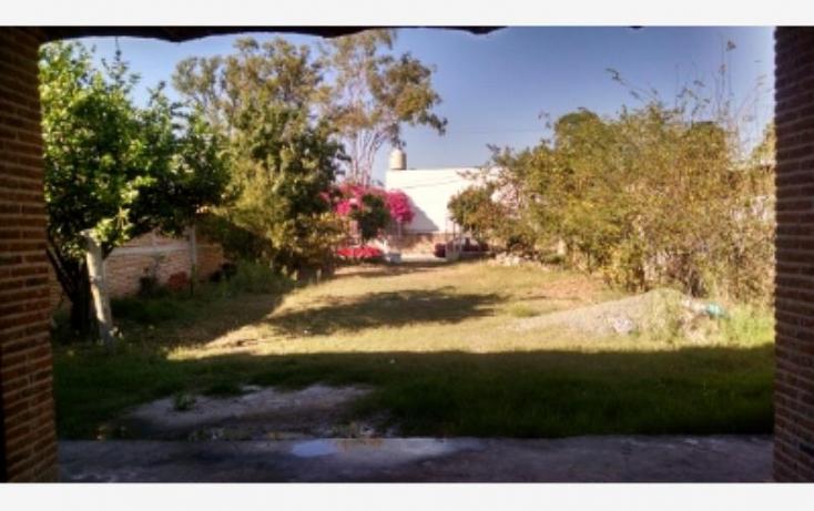 Foto de casa en venta en, buenavista, ixtlahuacán de los membrillos, jalisco, 876561 no 02