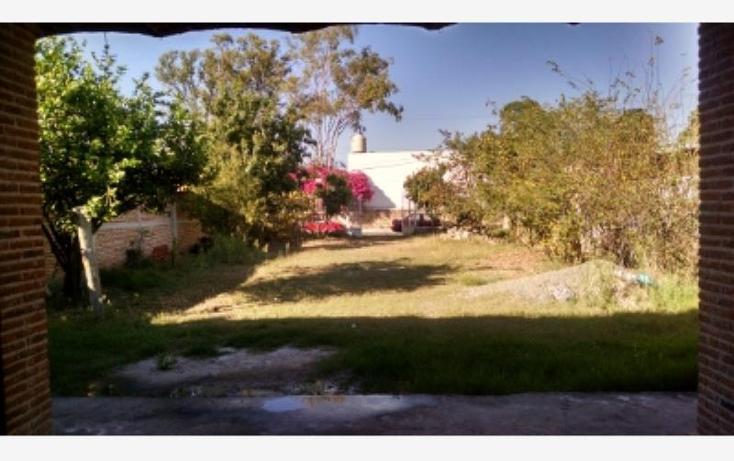 Foto de casa en venta en  , buenavista, ixtlahuacán de los membrillos, jalisco, 876561 No. 02