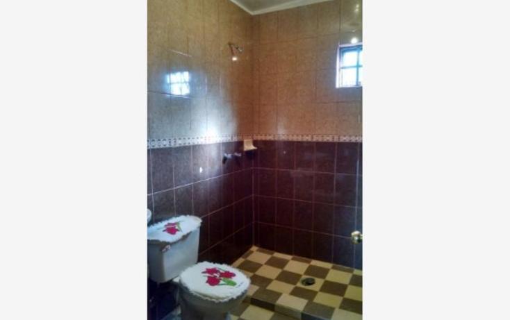 Foto de casa en venta en  , buenavista, ixtlahuacán de los membrillos, jalisco, 876561 No. 03