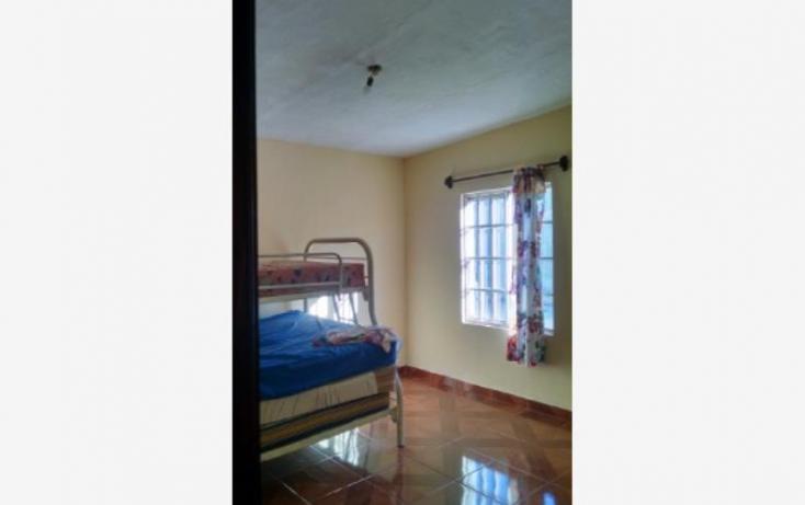 Foto de casa en venta en, buenavista, ixtlahuacán de los membrillos, jalisco, 876561 no 04