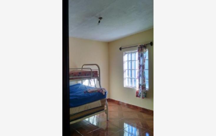 Foto de casa en venta en  , buenavista, ixtlahuacán de los membrillos, jalisco, 876561 No. 04