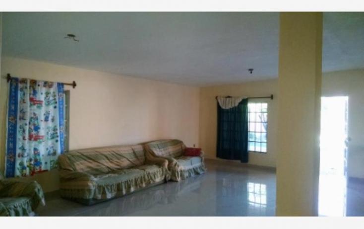 Foto de casa en venta en, buenavista, ixtlahuacán de los membrillos, jalisco, 876561 no 05
