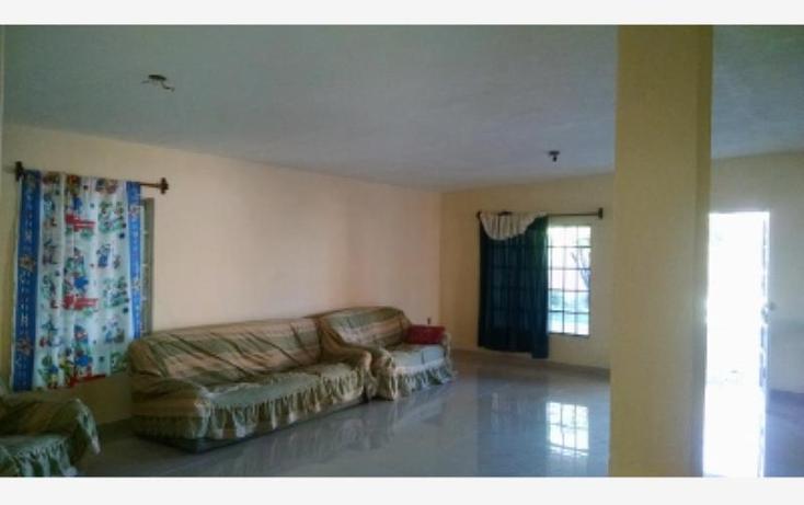 Foto de casa en venta en  , buenavista, ixtlahuacán de los membrillos, jalisco, 876561 No. 05