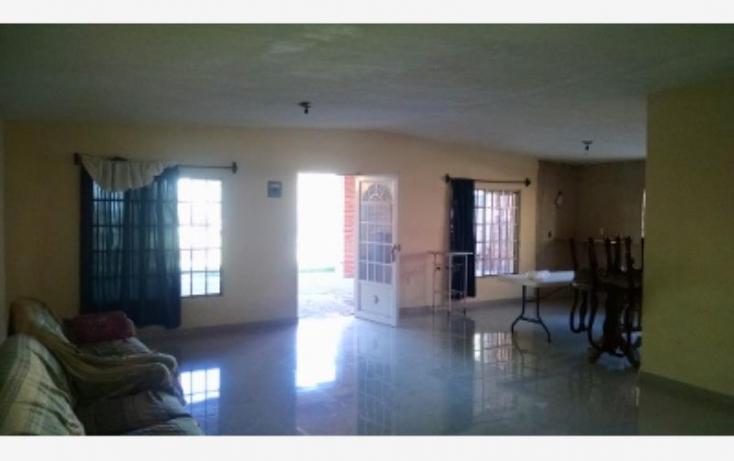 Foto de casa en venta en, buenavista, ixtlahuacán de los membrillos, jalisco, 876561 no 06