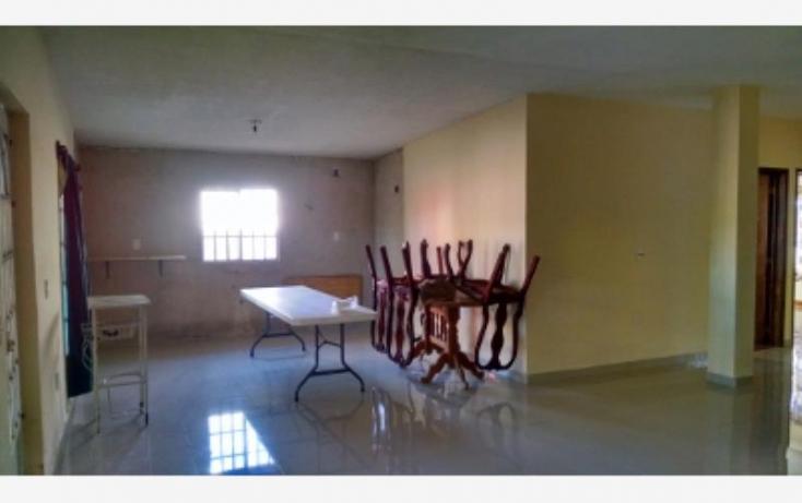Foto de casa en venta en, buenavista, ixtlahuacán de los membrillos, jalisco, 876561 no 07