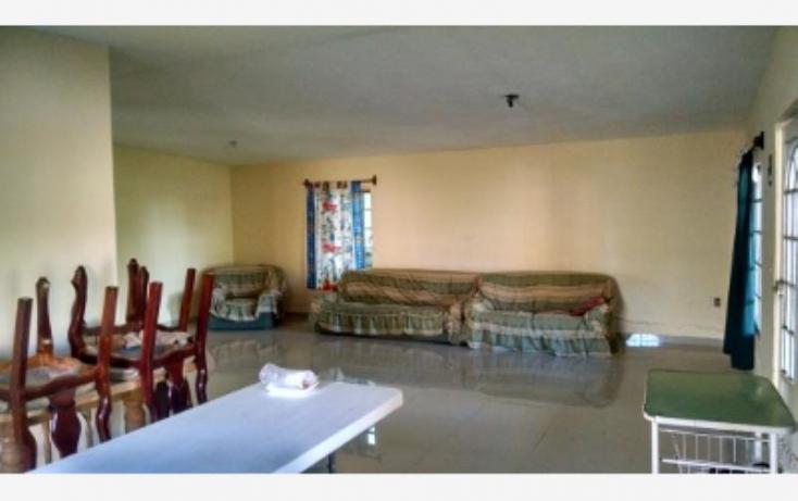 Foto de casa en venta en, buenavista, ixtlahuacán de los membrillos, jalisco, 876561 no 08