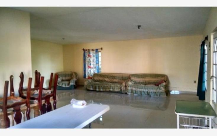 Foto de casa en venta en  , buenavista, ixtlahuacán de los membrillos, jalisco, 876561 No. 08