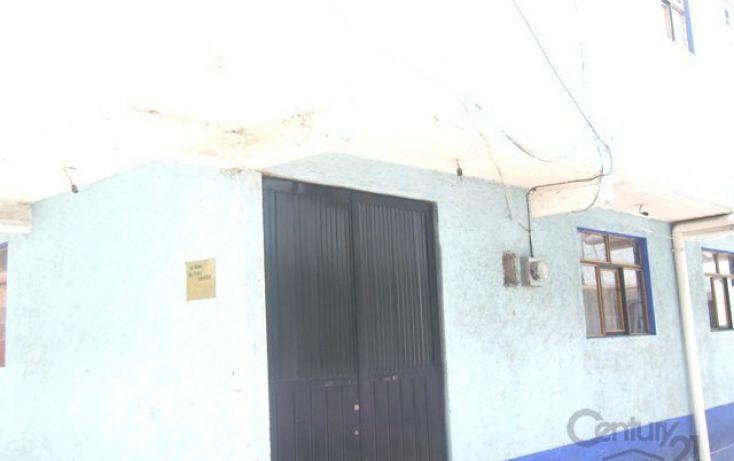 Foto de casa en venta en, buenavista, iztapalapa, df, 1857390 no 01