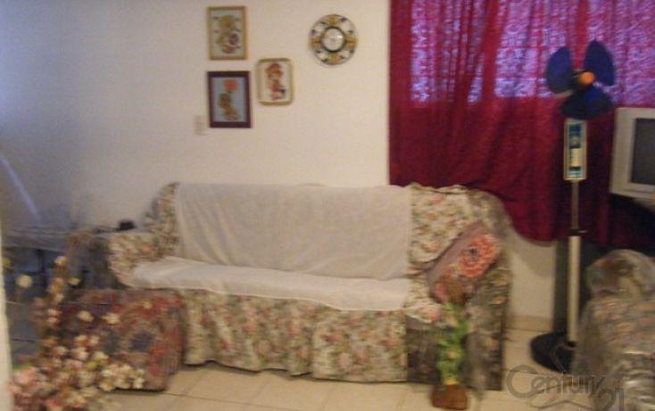 Foto de casa en venta en, buenavista, iztapalapa, df, 1857390 no 02