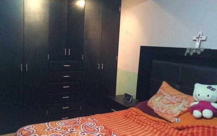 Foto de casa en venta en, buenavista, iztapalapa, df, 2042764 no 02