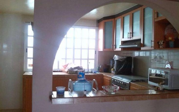 Foto de casa en venta en, buenavista, iztapalapa, df, 2042764 no 03