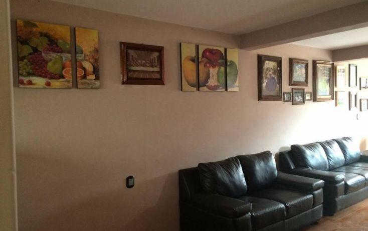 Foto de casa en venta en, buenavista, iztapalapa, df, 2042764 no 05