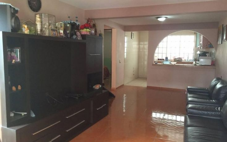 Foto de casa en venta en, buenavista, iztapalapa, df, 2042764 no 06
