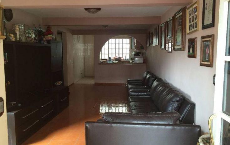 Foto de casa en venta en, buenavista, iztapalapa, df, 2042764 no 07