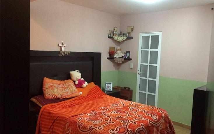 Foto de casa en venta en  , buenavista, iztapalapa, distrito federal, 2042764 No. 08