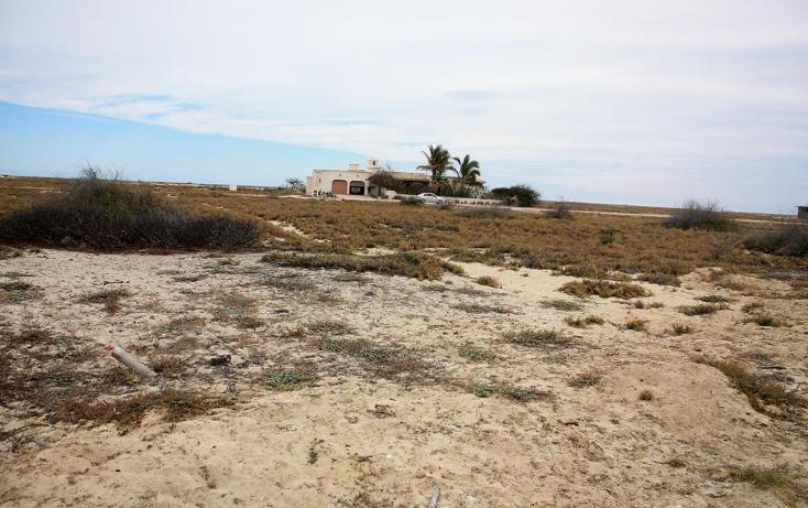 Foto de terreno habitacional en venta en  , buenavista, la paz, baja california sur, 1113711 No. 02