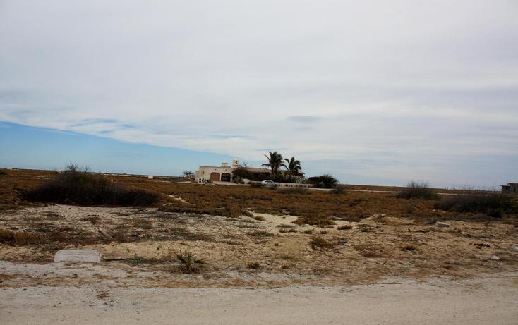 Foto de terreno habitacional en venta en  , buenavista, la paz, baja california sur, 1113711 No. 03