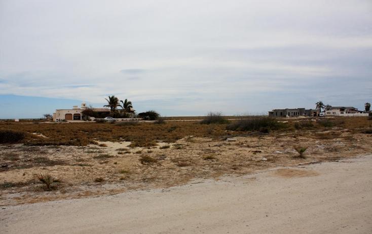 Foto de terreno habitacional en venta en, buenavista, la paz, baja california sur, 1113711 no 04