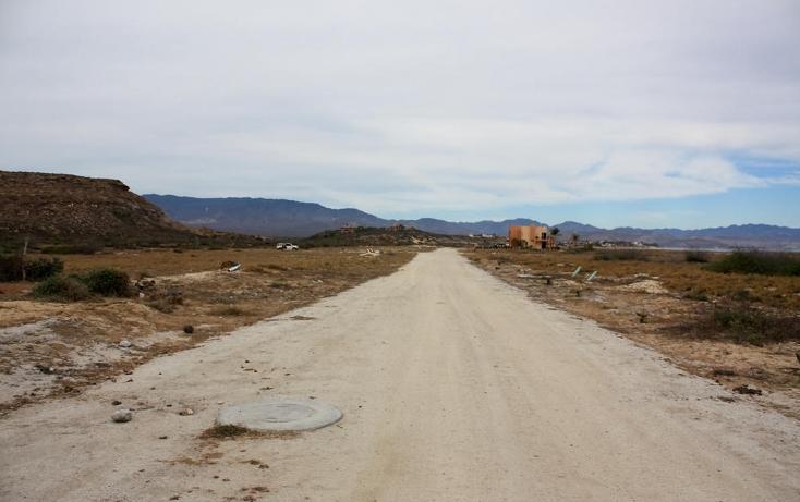 Foto de terreno habitacional en venta en  , buenavista, la paz, baja california sur, 1113711 No. 05