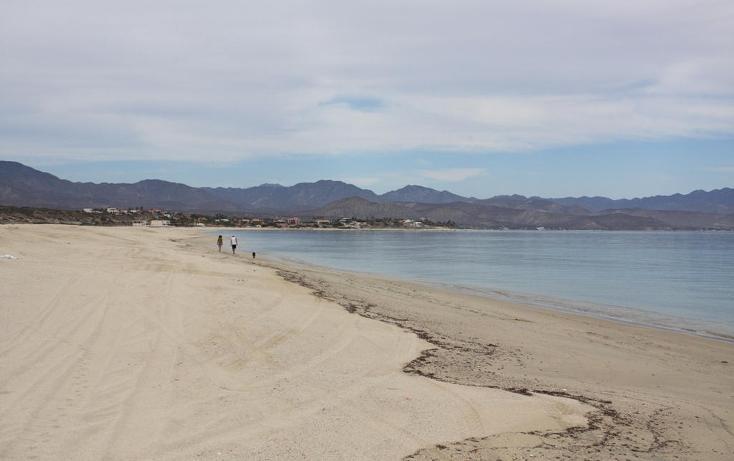 Foto de terreno habitacional en venta en, buenavista, la paz, baja california sur, 1113711 no 06