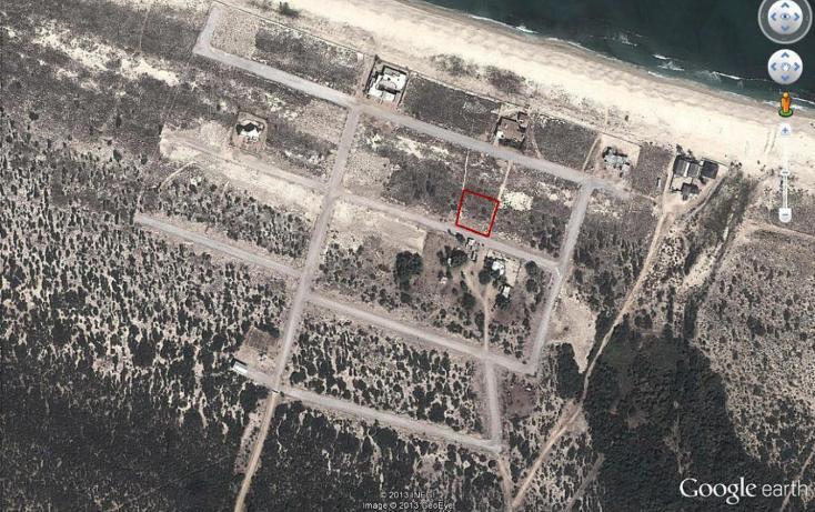 Foto de terreno habitacional en venta en, buenavista, la paz, baja california sur, 1113711 no 07