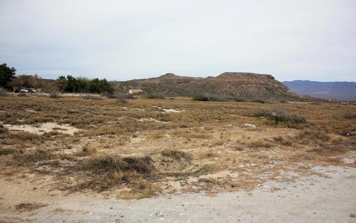 Foto de terreno habitacional en venta en  , buenavista, la paz, baja california sur, 1227259 No. 01