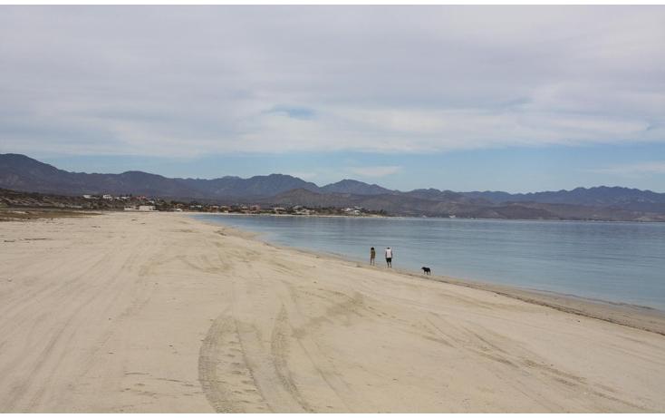Foto de terreno habitacional en venta en  , buenavista, la paz, baja california sur, 1227259 No. 07