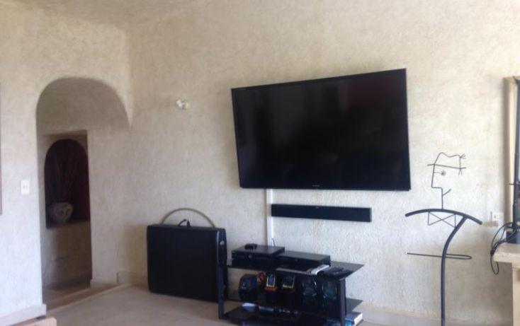 Foto de casa en renta en buenavista, las brisas 1, acapulco de juárez, guerrero, 1640784 no 02