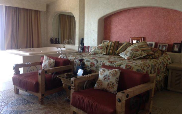Foto de casa en renta en buenavista, las brisas 1, acapulco de juárez, guerrero, 1640784 no 03