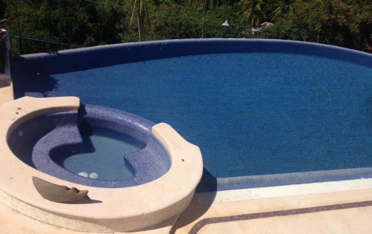Foto de casa en renta en buenavista, las brisas 1, acapulco de juárez, guerrero, 1640784 no 05