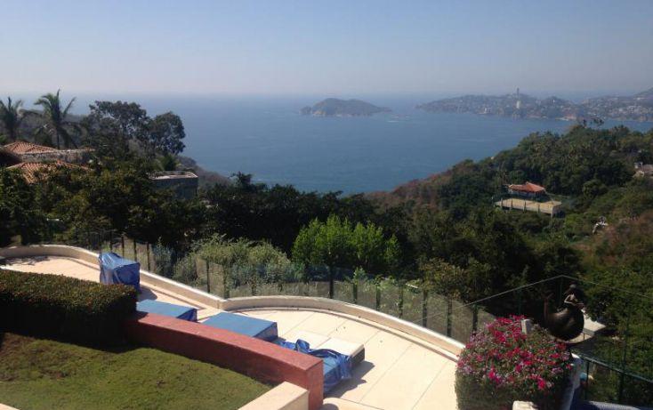 Foto de casa en renta en buenavista, las brisas 1, acapulco de juárez, guerrero, 1640784 no 06