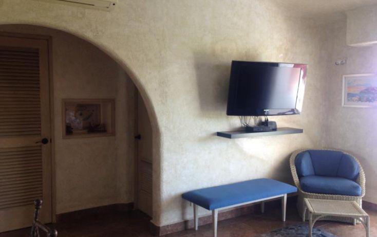 Foto de casa en renta en buenavista, las brisas 1, acapulco de juárez, guerrero, 1640784 no 09